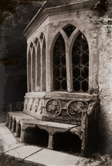 364 best images about gothic architecture stylepoints on. Black Bedroom Furniture Sets. Home Design Ideas