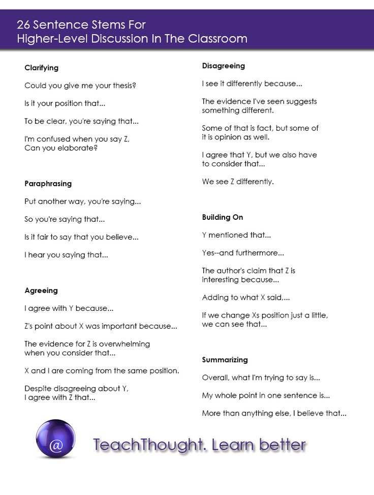 pivot sentence essay Classification of the sentences words have weight, sound and appearance it is only by considering these that you can write a sentence that is good to look at and good to listen to.