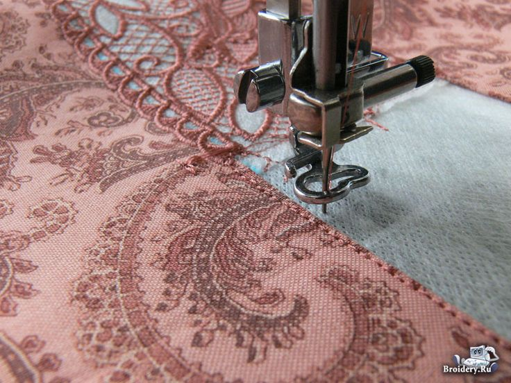 542 best Machine Embroidery images on Pinterest