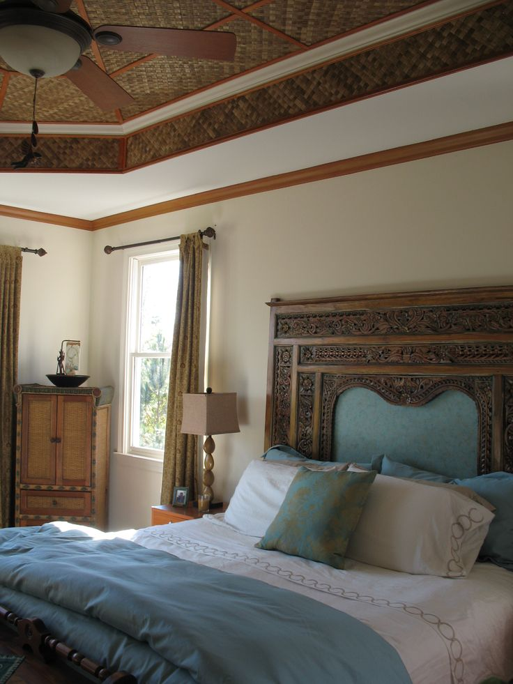 Antique Bed: 75 Best Images About Indonesian Decoration On Pinterest