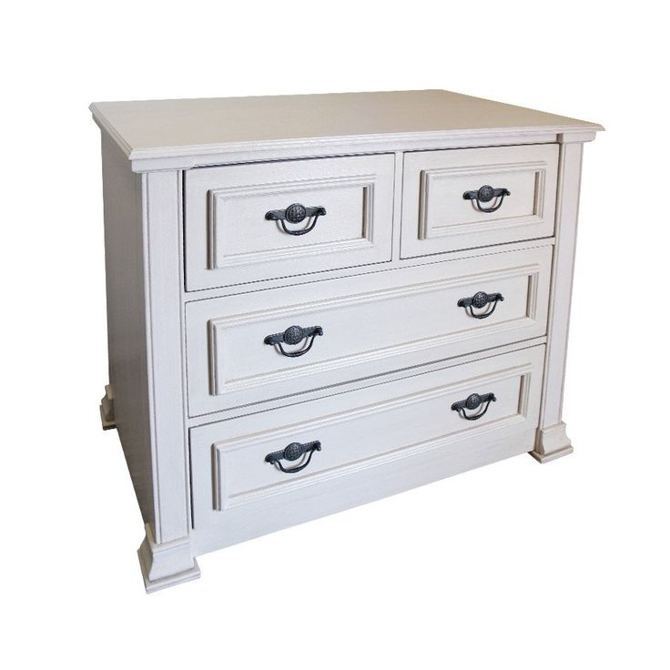 Hand-crafted Entree Compactum