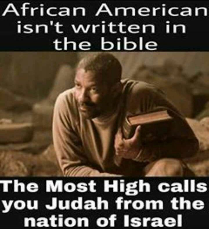 the laws of yahweh a handbook of biblical law