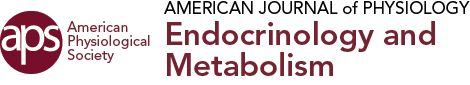 Impaired glucose tolerance in low-carbohydrate diet: maybe only a physiological state | Endocrinology and Metabolism