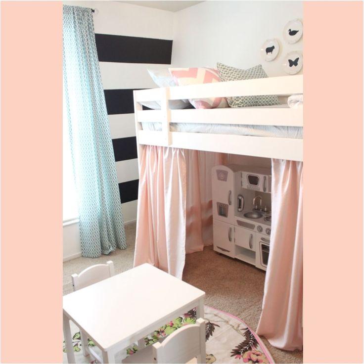 hoje dia de inspiraes para decorao de espaos para crianas quartos e quartos