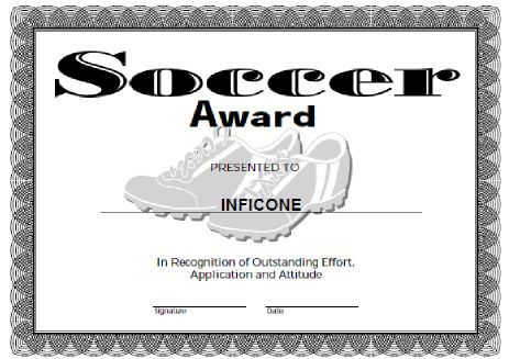 The 36 best soccer images on Pinterest Clip art, Futbol and