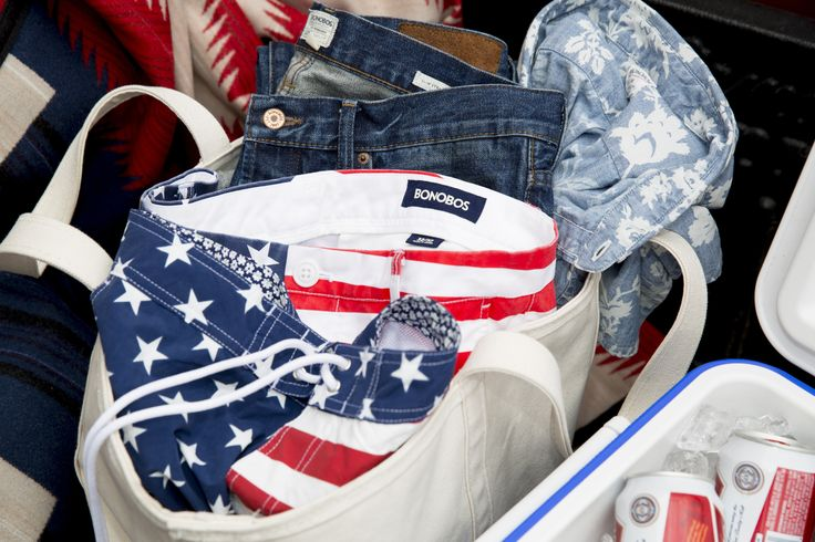 For broad stripes and bright stars, and fireworks! Today only, up to 35% off site-wide. Light the fuse.