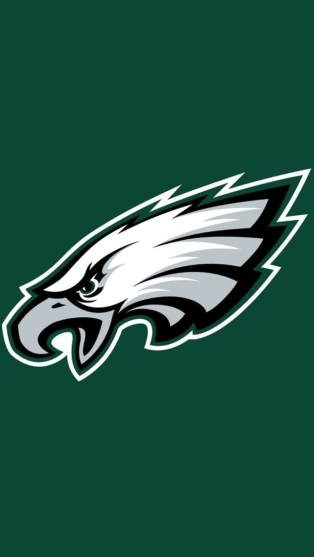 Philadelphia Eagles 1996