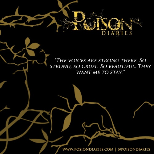 Quotes from the poison diaries poison diaries exclusives quotes from the poison diaries poison diaries exclusives pinterest fandeluxe Epub