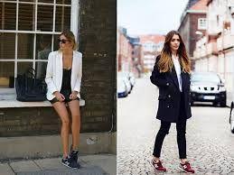 new balance mujer moda