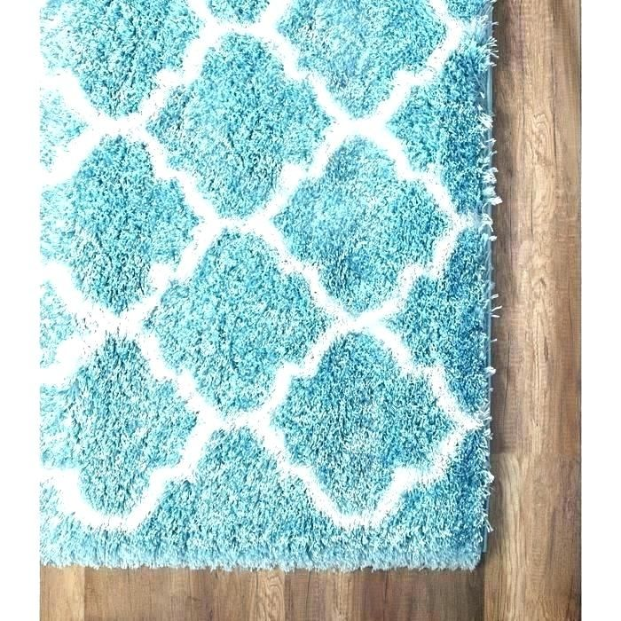 Home Depot Area Rugs 5x8 Area Rugs Diy