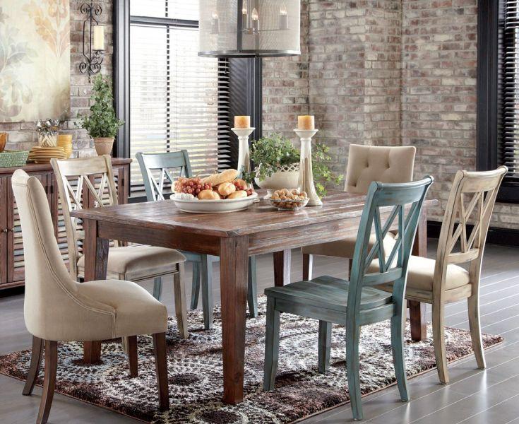 Best 25 sillas modernas para comedor ideas on pinterest for Mesas comedor escandinavas