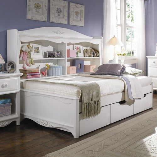 This website is a service that provides a safe environment in which consumers need to know all about full size beds and bedding, reviews and pricing. Description from fullsizebeds.org. I searched for this on bing.com/images