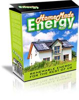 Home Made Energy Discount Coupon - HomeMadeEnergy Discount Voucher - Inside we have the biggest HomeMadeEnergy coupon deals. Get Discount HERE  http://freesoftwarediscounts.com/shop/home-made-energy-discount/