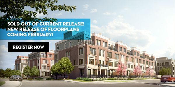 New Condos In Toronto For Sale - Minto Group Inc.