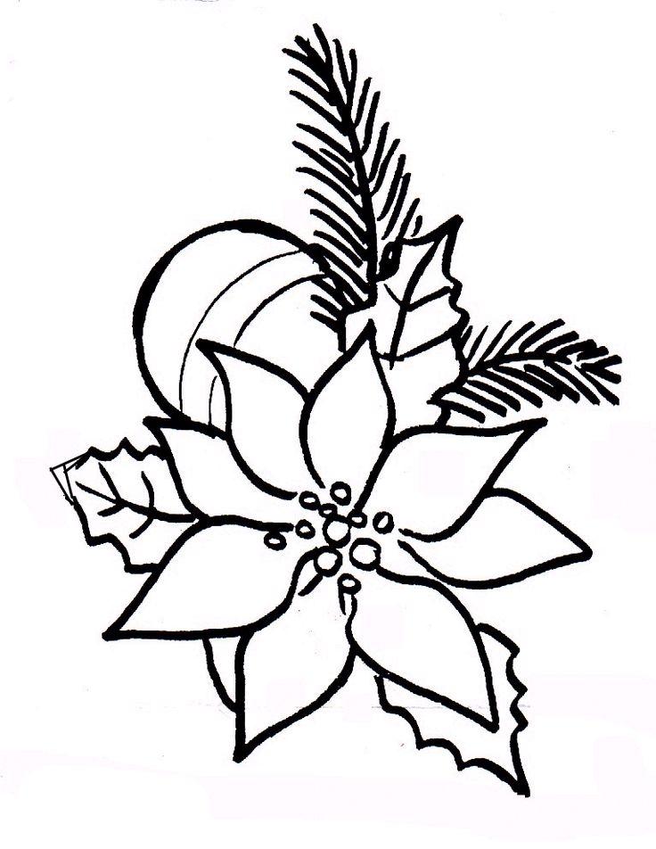 Mejores 36 imgenes de dibujo de orquidea en Pinterest  Dibujos