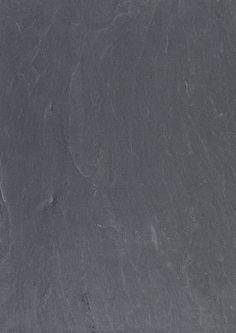 Naturstein suchen - ProNaturstein