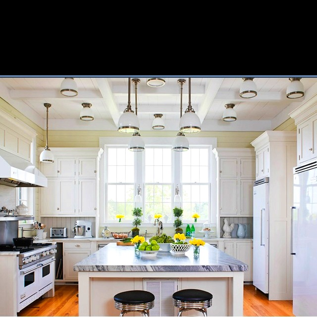 Country Kitchen Appliances: Best 25+ White Kitchen Appliances Ideas On Pinterest