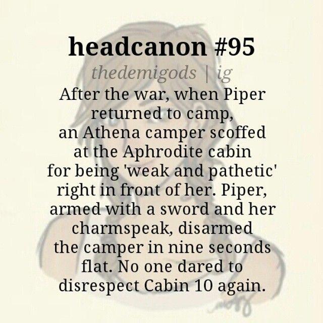 Lyn || cabin 20 @thedemigods sub-headcanon tha...Instagram photo | Websta (Webstagram)