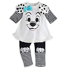 Clothes | Disney Baby | Disney Store