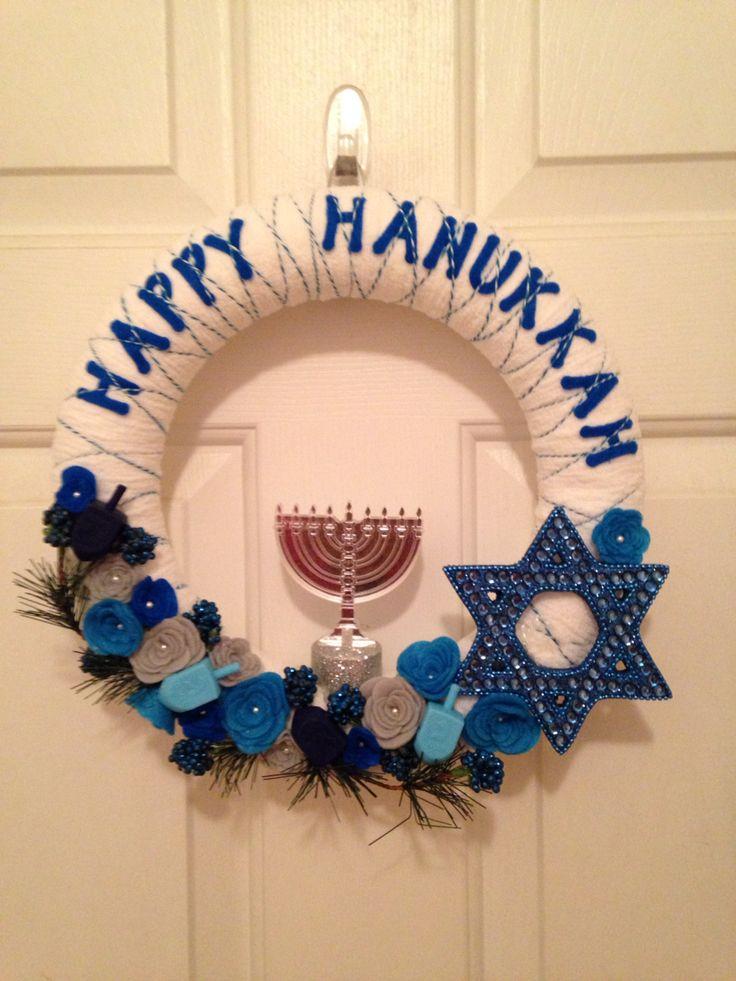 Best 25+ Hanukkah 2017 ideas on Pinterest | Hanukkah ...