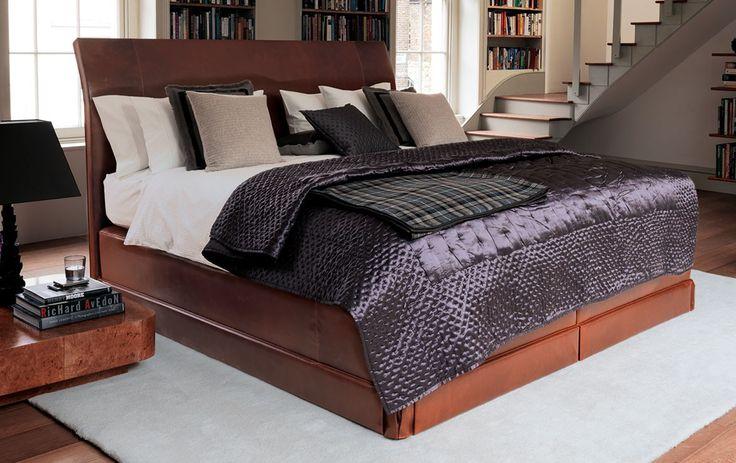 VISPRING Signatory | #luxury #bespoke #beds #mattresses #cashmere #wool #organic #cotton #comfort #sleep