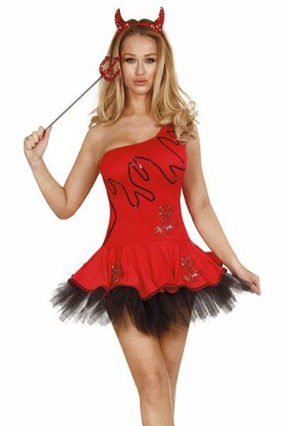 54 best Halloween Costume images on Pinterest | Wholesale ...