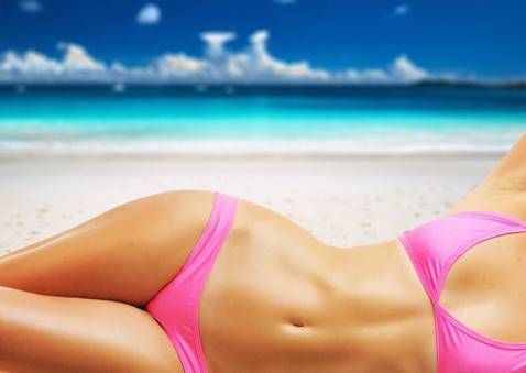 It's not too late to get that summer body!! Call our office now to schedule a consultation with NYC Board Certified Plastic Surgeon, Dr. Steven Wallach 212-861-6400.