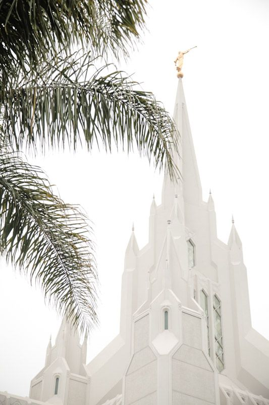 Wedding and Portrait Photographer-LDS San Diego Temple Wedding001IMG_3033-Blog