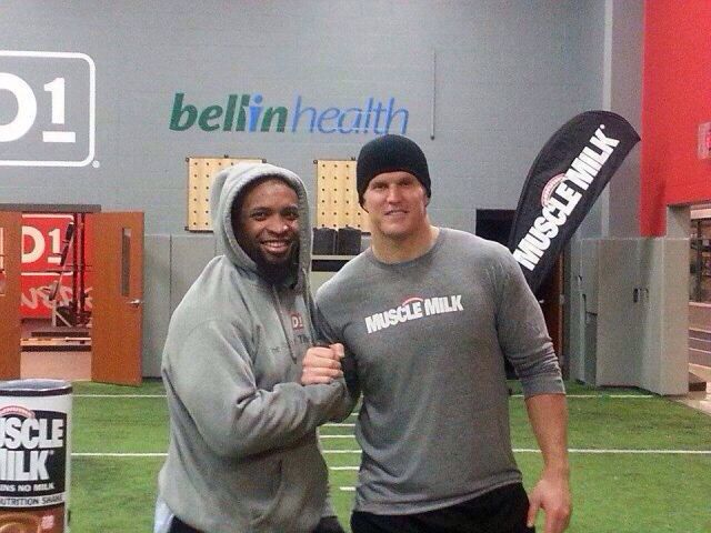 ahman green net worthahman green instagram, ahman green, ahman green wiki, ahman green stats, ahman green highlights, ahman green 40 time, ahman green net worth, ahman green muthead, ahman green career stats, ahman green rugby, ahman green foundation, ahman green batman, ahman green 98 yard run, ahman green nebraska, ahman green wife, ahman green batman vs superman, ahman green nfl, ahman green twitter, ahman green hall of fame, ahman green jersey