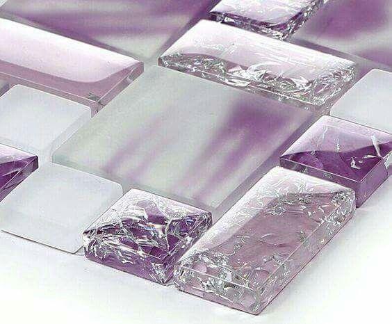 purple interior on pinterest plum walls purple sofa and purple