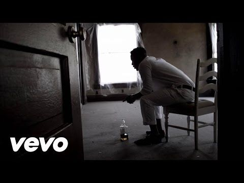 J. Cole's official music video for 'Work Out'. Click to listen to J. Cole on Spotify: http://smarturl.it/JColeSpot?IQid=JColeWO As featured on Cole World - T...