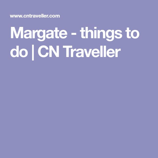 Die besten 25+ Hotels in margate Ideen auf Pinterest Ocean city - schlaf gut traum sus muschel bett
