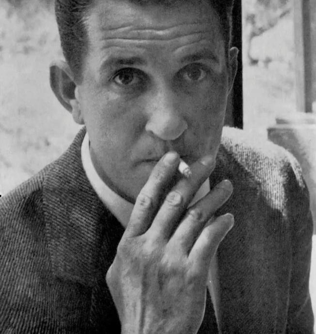 50 best images about ARQ.Craig Ellwood 1922(EUA)1992(ITA ...