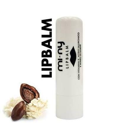 LIPBALM Burrocacao arricchito da Vitamina E, Acido ialuronico e Burro di Karitè. In tutti gli Stores MI-NY ed anche on line. Acquista online http://www.minyshop.com/it/112-burrocacao #nails #lipbalm #burrocacao #makeup #make-up #miny #minycosmetics