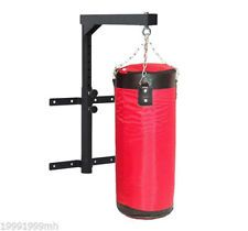 [$52.99 save 42%] Soozier Wall Mount Heavy Bag Hanger Punching Bag Stand Boxing Bracket Black https://www.lavahotdeals.com/ca/cheap/soozier-wall-mount-heavy-bag-hanger-punching-bag/239978?utm_source=pinterest&utm_medium=rss&utm_campaign=at_lavahotdeals&utm_term=hottest_12