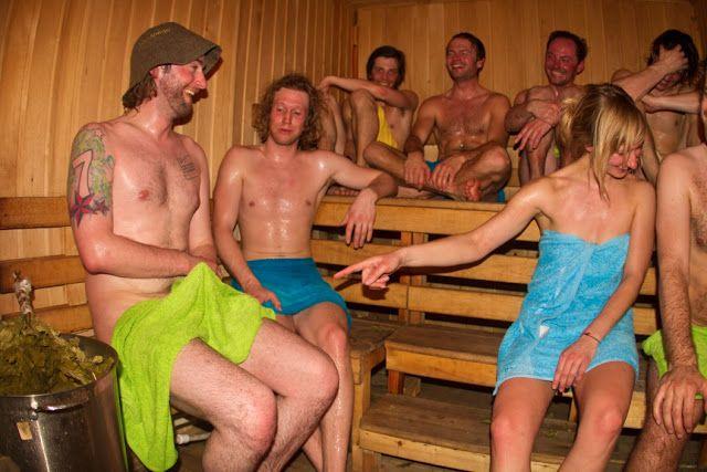 norway call girls oslo gay sauna