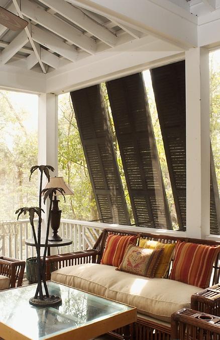 May River Designs, Inc. - Laura Barrett: Rivers Designs