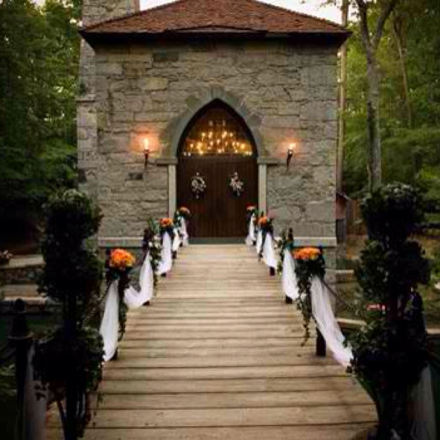 1000 Images About Wedding Venues Nc On Pinterest