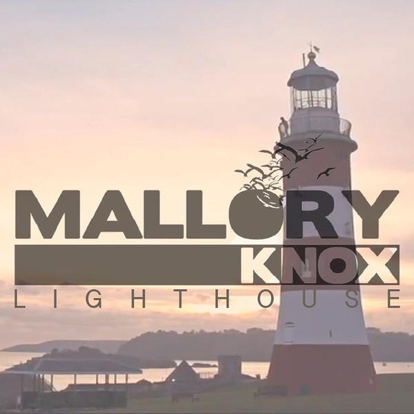 Mallory Knox - Lighthouse