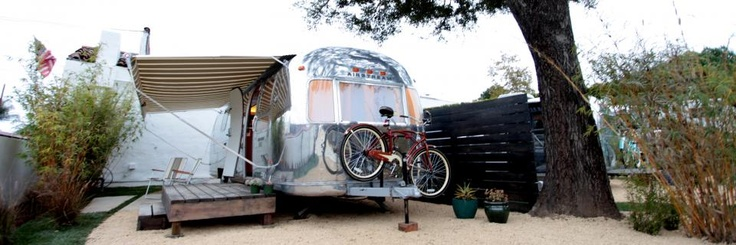 33 best safari themed events images on pinterest safari for Airstream rentals santa barbara