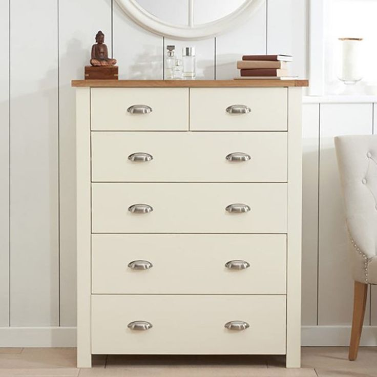 drawer ebay hutch dutch cupboard paint pin priory cabinet dresser oak and drawers delivery furniture available cupboards with pinterest