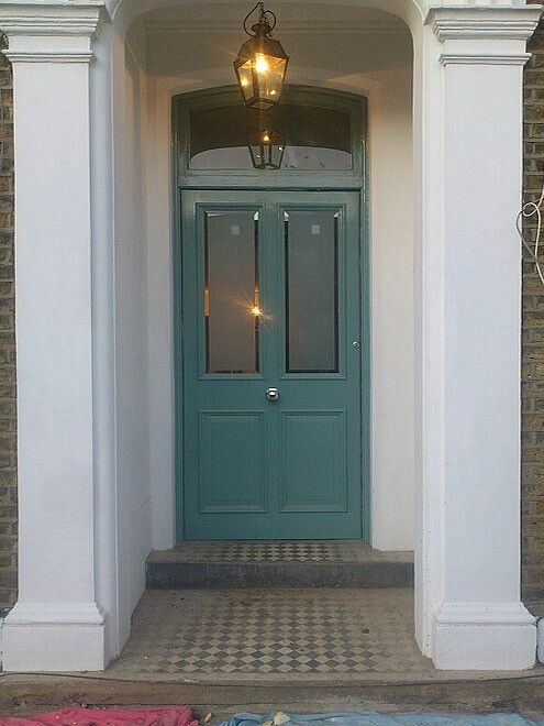 65 Best Front Door Images On Pinterest Entrance Doors Front Doors