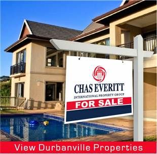 General Information on the Durbanville Area in the Western Cape as well as some details of the local property market.