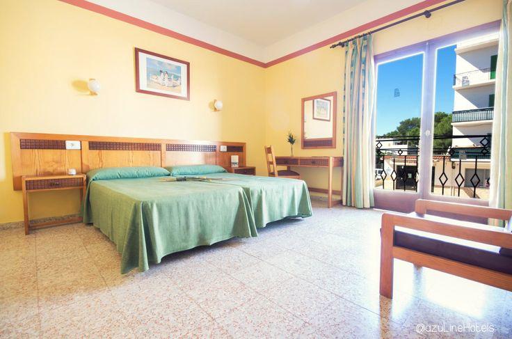 http://www.azulinehotels.com/hoteles-en-ibiza/hotel-sanfora-fleming-san-antonio-jovenes-alojamiento #azulinehotels #azulineS'anfora #azulineyoung #sanAntonio #ibiza