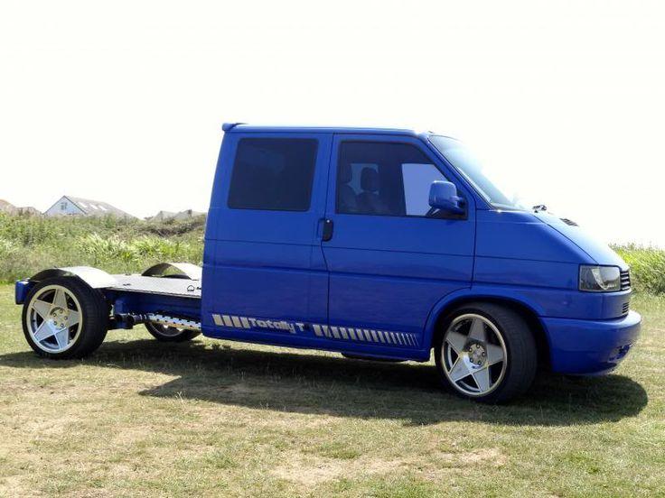 29 best t5 images on pinterest vw vans campers and cars. Black Bedroom Furniture Sets. Home Design Ideas