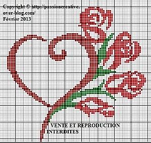 Coeur-et-roses.jpg