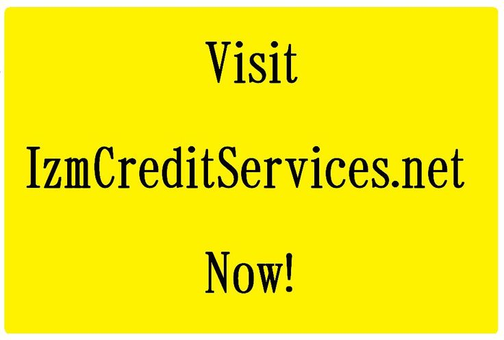 Seasoned Tradelines, Primary seasoned tradelines.Buy Seasoned Tradelines it is the fastest way to raise your credit scores.Repair your credit using our Seasoned Tradelines. We've helped thousands raise their fico credit scores by piggybacking of our seasoned tradelines (credit card accounts) and by adding our primary tradelines (auto loans) on their credit files.Don't wait, raise your credit scores the Best and fastest way. Visit IzmCreditServices.net and Order Your Seasoned Tradelines…