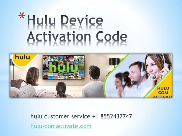 Pin On Hulu Customer Service