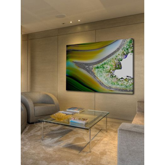 Shop allmodern for all wall art for the best selection in modern design free shipping