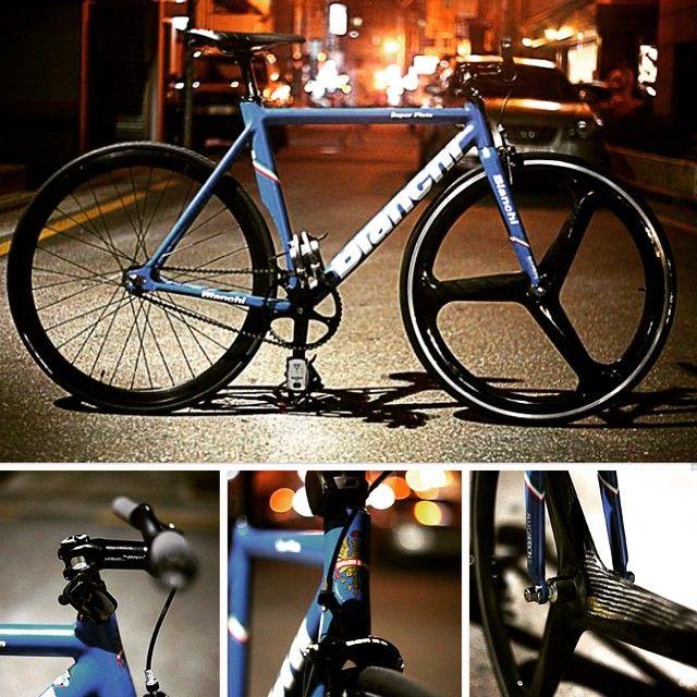 비앙키 수퍼피스타 130주년 블루 스페셜! 체레스터의 쳇바퀴에서 벗어난 멋진선택!  #bianchi #superpista #blue #130th #zeropoint #spellb #spellbound #spellboundcompany #스펠바운드 #픽스드기어 #픽시 #제로포인트 #fixedgear #fixie #singlegear #korea #custom #bike #shop